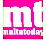 Profile for MaltaToday