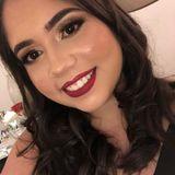 Profile for Maria Luiza Uchoa