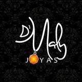 Profile for Maly Joyas