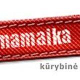Profile for Mamaika