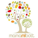 Profile for Mamamibolt