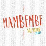 Profile for MAMBEMBE SALVADOR
