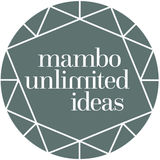 mambo catalog by mambo unlimited ideas issuu. Black Bedroom Furniture Sets. Home Design Ideas