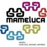 Mameluca Design