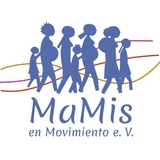 Profile for MaMis en Movimiento e.V.