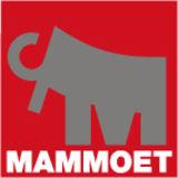 Profile for Mammoet