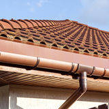 Profile for Manada Roofing Inc