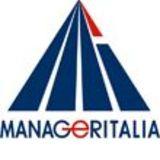Profile for Manageritalia