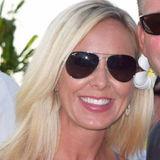 Kristi Lynn Owens