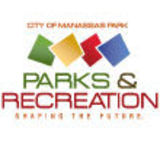 Profile for City of Manassas Park Parks and Recreation