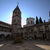 """ISTINA"" SERBIAN ORTHODOX DIOCESE OF DALMATIA"