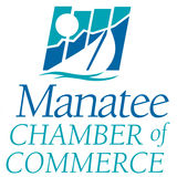 Profile for Manatee Chamber of Commerce