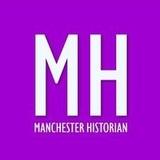Manchester Historian