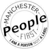 Manchester People First