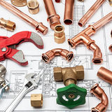 Profile for Manchester Plumbing And Heating