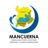 Profile for Mancomunidad de Municipios de la Cuenca del Río Naranjo