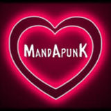 Profile for Manda Punk
