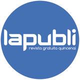 Revista lapubli