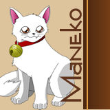 Profile for Maneko