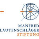 Profile for Manfred Lautenschläger-Stiftung gGmbH