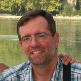 Profile for Manuel López