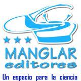 Profile for ManglarEditores