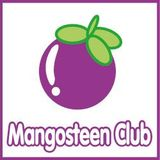 Profile for Mangosteen Club