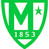 Profile for Manhattan College