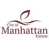 Profile for City of Manhattan, Kansas