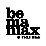 Profile for beMANIAX CYCLE WEAR