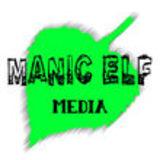 Profile for Mistletoe Ethaniel