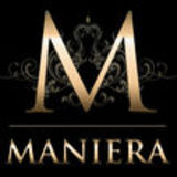 Profile for Maniera LLC