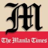 Profile for The Manila Times