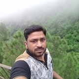 Profile for Manish Goel