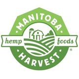 Profile for Manitoba Harvest