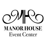 Profile for ManorHouse