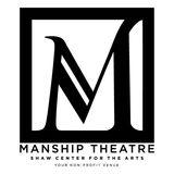 Profile for manshiptheatre