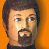 Profile for Mansur DG