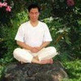 Profile for Mantak Chia