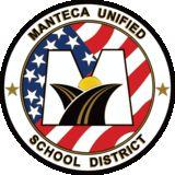 Manteca Unified School District