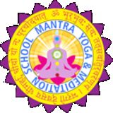 Profile for Mantra Yoga & Meditation School