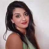 Profile for Manuela Morabito