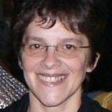 Profile for Manuela Paredes