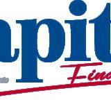 Profile for Capital Financiero