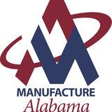 Manufacture Alabama