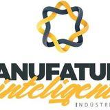 Profile for Manufatura-Inteligente
