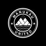Profile for Manukau United Football Club