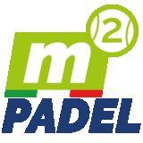 Profile for Padel M2