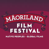 Profile for Māoriland Film Festival
