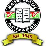 Profile for Maori Postal Aotearoa